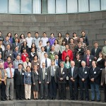 2012-SINO-European-Research-Forum—Group-photo–20.08.2012