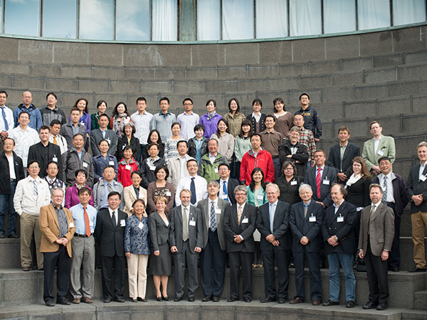 2012-SINO-European-Research-Forum---Group-photo--20.08.2012