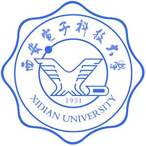 Xidian-Univ
