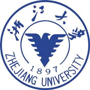 Zhejiang Univ.