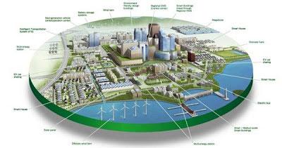 sensing-city-traffic