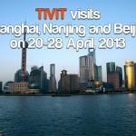 tivit-visits-shanghai
