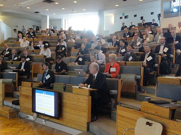 3rd-european-summit-on-the-future-internet-5