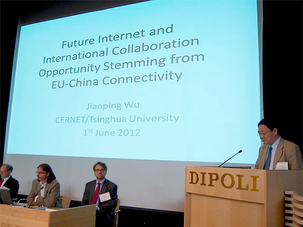 3rd-european-summit-on-the-future-internet-8