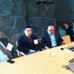 ict-alliance-expert-workshop-2