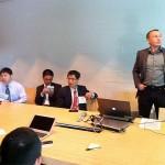 ict-alliance-expert-workshop-3