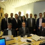 ict-alliance-expert-workshop-5
