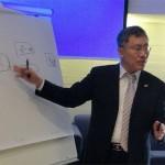 ict-alliance-expert-workshop-6