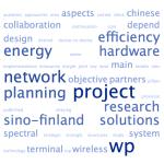 future-network