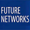 future-networks-thumb