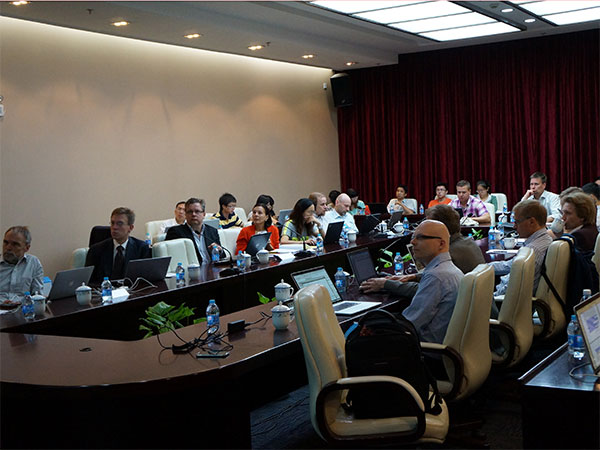 6-ictworkshop-shanghai-16