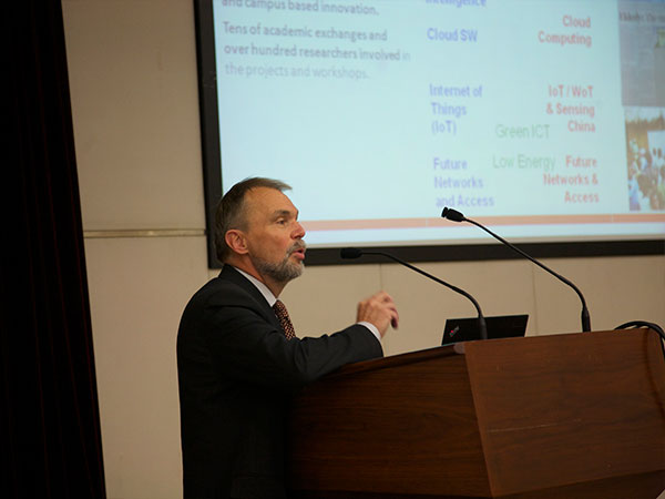 6-ictworkshop-shanghai-5