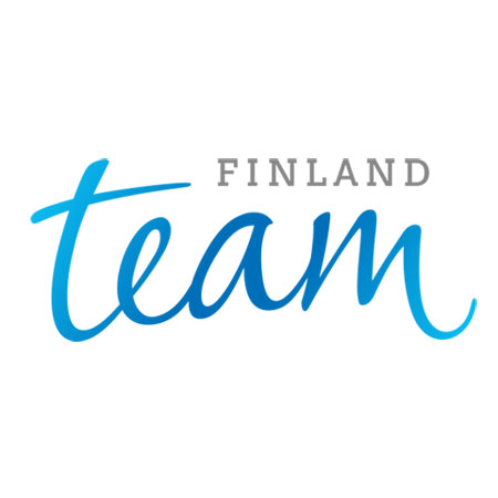Team-Finland
