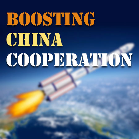 boosting-china-cooperation-thumbnail