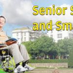 seniorService