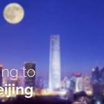 smartBeijing