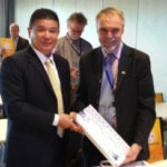 _—2014-08-17-and-18-ICMSE2014-Conference-and-4th-Beijing-International-Fair-for-Trade-in-Services-Promotion-Conference