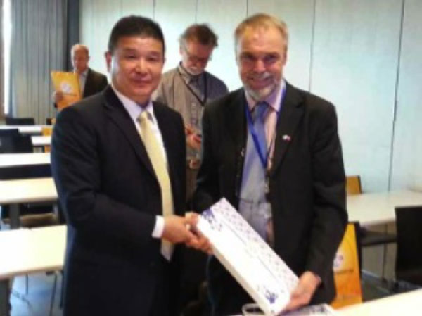_---2014-08-17-and-18-ICMSE2014-Conference-and-4th-Beijing-International-Fair-for-Trade-in-Services-Promotion-Conference