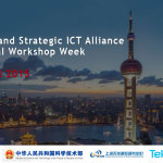 China—Finland-Strategic-ICT-Alliance-International-Workshop-Week-21-–-24-April-2015-will-be-held-in-Shanghai