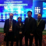2014-10-29-to-31-China-e-commerce-Development-Forum,-Matti-Hämäläinen-was-invited-to-be-a-Honorary-Commissioner-of-the–China-e-commerce-Development-Advisory-Committee