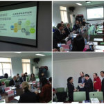 Clean-Day-–-Finnish-clean-technology-and-New-Solutions-for-the-21st-Century-Learning,-Activities-in-Beijing,-November-2014