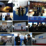 Ocean-Expo-2014-in-Zhanjiang,-December-2014