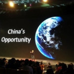 WeSummit-2014—Nothing-But-The-Future-by-Tencent-in-Beijing,-November-2014