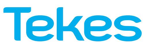 TEKES