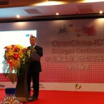 openchina-ict-dialogue-conference-3