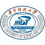 Huazhong-Univ