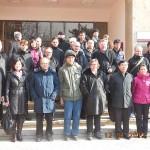 eBEREA-Winter-School-&-Forum_20