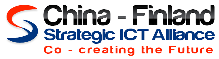 logo-ictalliance