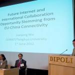 3rd-european-summit-on-the-future-internet-8