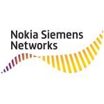 Nokia Siemens Networks