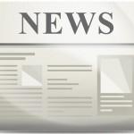 web-news-icon