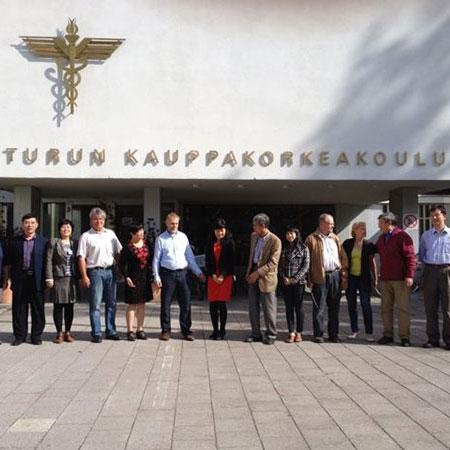 turku-is-superweek1