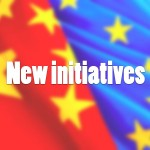 new-initiative-china-europe-thumbnail