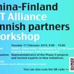 espoo-ict-workshop