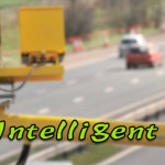 intelligentTraffic