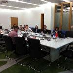 EduTech-Beijing-Workshop