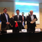 New-Initiatives-Zhongguancun-Software-Park