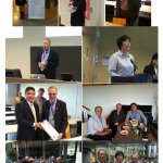 4th-International-Fair-for-Trade-in-Services-Promotion-Conference-and-ICMSE2014-in-Beijing,-August-2014