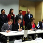 China-Finland-Geostar-Workshop-on-cooperation-in-geospatial-and-location-technologies-for-creating-future-smart-services-in-Espoo,-August-2014